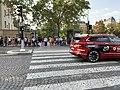 21e Étape Tour France 2020 - Avenue Colonel Henry Rol Tanguy - Paris XIV (FR75) - 2020-09-20 - 6.jpg