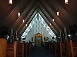 2203jfOur Lady Remedies Chapel Clark Air Force Cityfvf 25.JPG