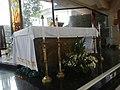 2233San Jose, Rodriguez, Rizal Landmarks 26.jpg