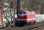 229 147-4 Köln-Süd 2016-03-17-02.JPG