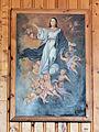 230313 Interior of Saint Sigismund church in Królewo - 14.jpg