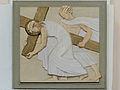 230313 Station of the Cross in Saint Louis church in Joniec - 05.jpg