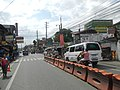 2364San Jose Rafael, Rodriguez, Rizal Landmarks 15.jpg