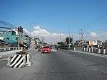 2387Elpidio Quirino Avenue NAIA Road 43.jpg