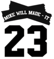 23 (single) logo.png