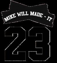 23 (single) logo.png