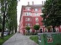 24.05.2015. Au-Haidhausen, München, Deutschland - panoramio (8).jpg