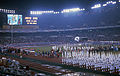 241088 - Closing Ceremony Seoul Paralympics -6 - 3b - Scan.jpg