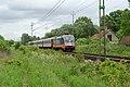 242503 Hector Rail Veolia - Sodra stambanan - 2012-06-04 - kaffeeeinstein.jpg