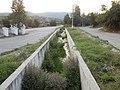 2433 Lobosh, Bulgaria - panoramio (13).jpg