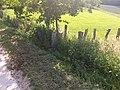 24601 Wankendorf 21.jpg