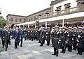 250 Aniversario del Generalísimo Don José María Morelos y Pavón. (21659917869).jpg
