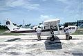 255al - Tropic Air Cessna 207A Stationair 8 II, V3-HDT@CKR,04.08.2003 - Flickr - Aero Icarus.jpg