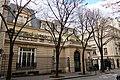 25 avenue Bugeaud, Paris 16e.jpg
