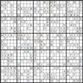 25by25sudoku.png