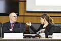 26.01.2016 Noon Session- Panel Discussion- Where's the News? (Under-) reporting on the CTBT (24688626925).jpg