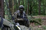 2684754 A German Bundeswehr soldier of 4th Paratrooper Company, 31st Paratrooper Regiment 2016.jpg
