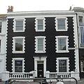 26 Marlborough Place, Brighton (NHLE Code 1381772).JPG