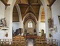 27404 Oudenaarde Edelare Sint Martinuskerk 09.jpg
