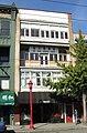 27 East Pender Street, Vancouver, BC 01.jpg