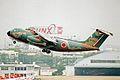 28-1002 Kawasaki C1 JSDF NGO 20MAY03 (8416645756).jpg