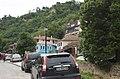 2820 Melnik, Bulgaria - panoramio.jpg