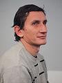 28 - Wikimedia Ukraine AGM 2012.jpg