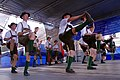 29.7.16 Prague Folklore Days 462 (28578344092).jpg