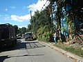 292Santa Maria San Jose del Monte, Bulacan Roads 08.jpg