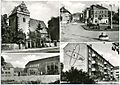 29991-Coswig-1971-72-verschiedene Stadtansichten-Brück & Sohn Kunstverlag.jpg