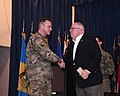 29th Combat Aviation Brigade Welcome Home Ceremony (26626572927).jpg