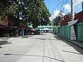 2Tala Caloocan City Buildings Church 10.jpg
