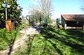2 Hanches 6 Passerelle sur l'Eure.jpg