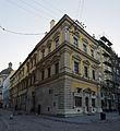 2 Market Square, Lviv (04).jpg