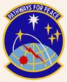 2 Satellite Control Sq emblem.png