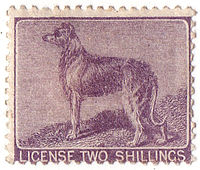 2 shilling Ireland dog licence stamp.jpg
