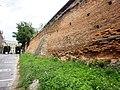 3.Мури домініканського монастиря в м. Вінниця.JPG