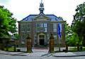 3.4 Gymnasium Apeldoorn (foto Gymnasium Apeldoorn).jpg