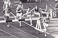 3000 m steeplechase 1960 Olympics.jpg