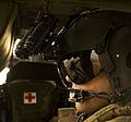 303rd ERQS close air support 150622-F-OH871-068.jpg