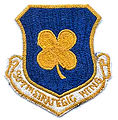 307thstrategicwing-patch.jpg
