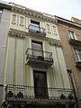 317 Casa Alegret (o Casa Pujol), c. Nou 4.jpg