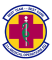 31st Medical Operations Squadron.png