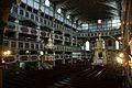 3225viki Kościół Pokoju w Jaworze. Foto Barbara Maliszewska.jpg