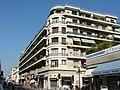 32 Rue de l'Hôtel des Postes, Nice, Provence-Alpes-Côte d'Azur, France - panoramio.jpg