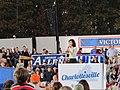 33896 Paul Ryan Rally (8158426838).jpg