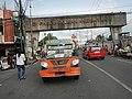 3505Makati Pateros Bridge Welcome Creek Metro Manila 20.jpg