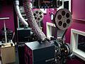 35mm cinema projectors.jpg