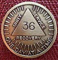 36-year sobriety coin.jpg