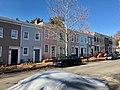 36th Street NW, Georgetown, Washington, DC (46607432081).jpg